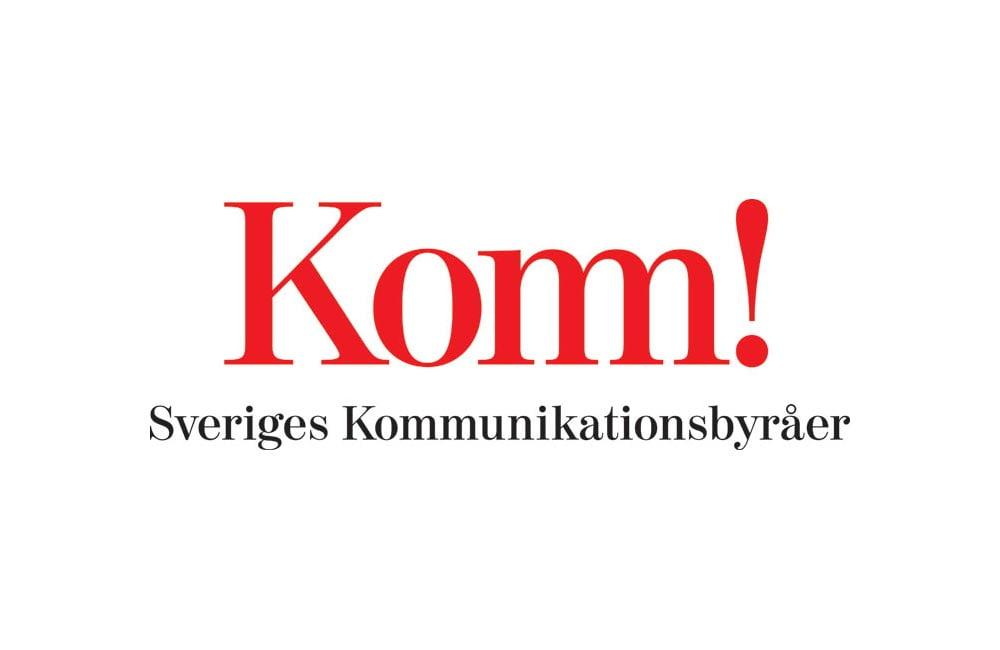 Ahouse_event_komm-logo