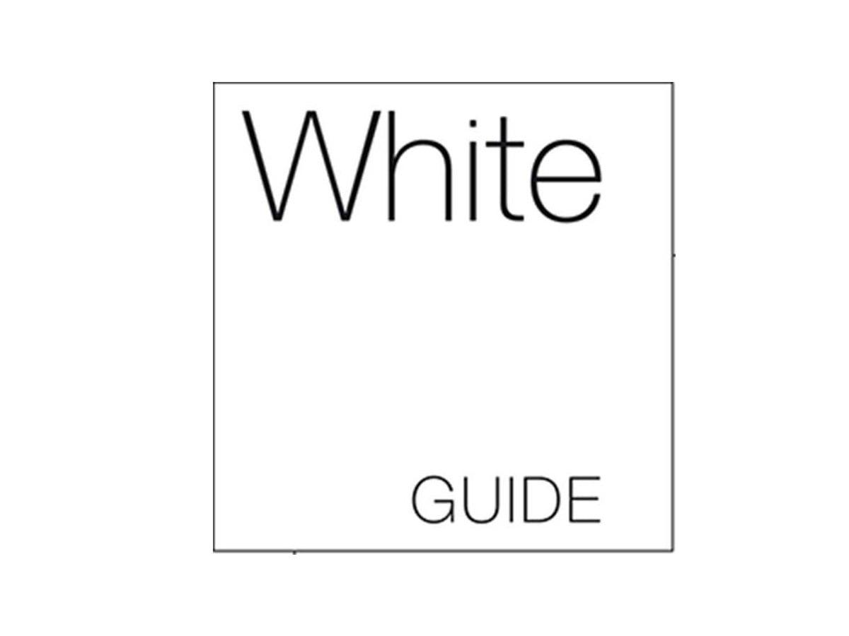 white-guide-1200×900
