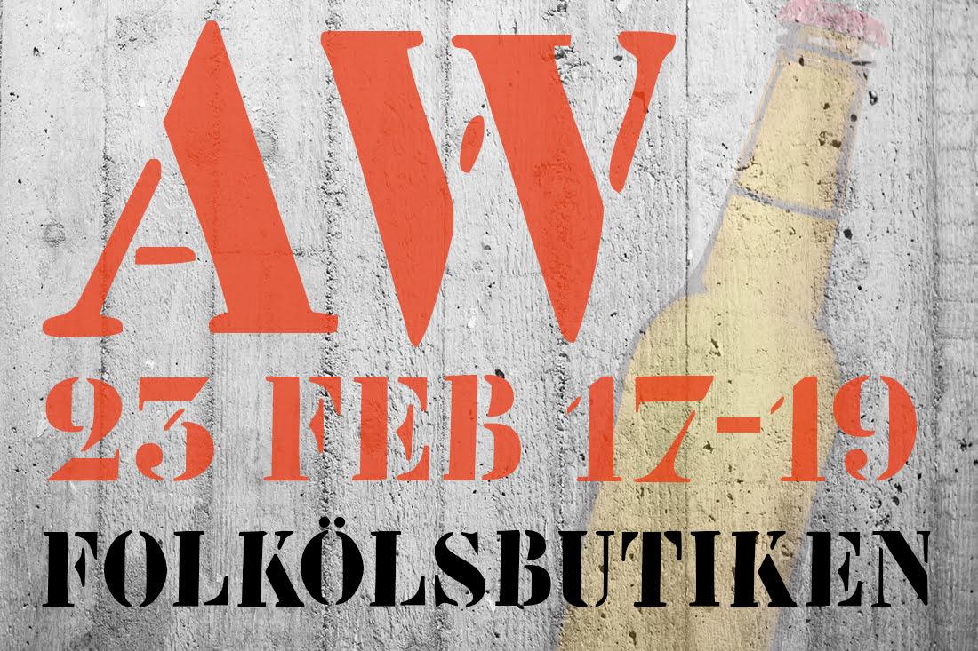 A-house-AW-Folkolsbutiken-23feb-hemsida-1100x733px