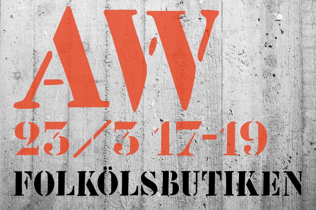 AW_folkolsbutiken_webb6