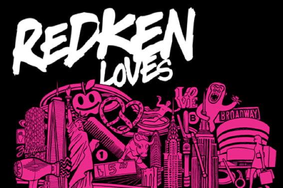 Redken_webb