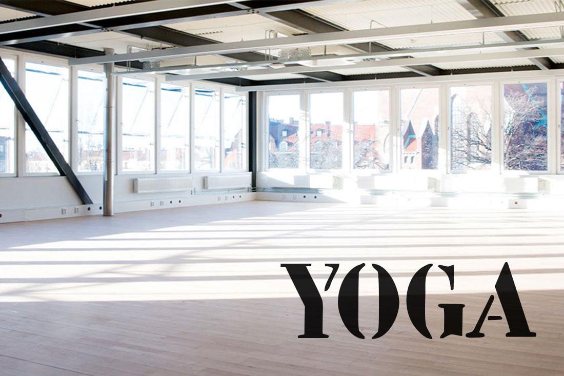 Yoga_hemsida