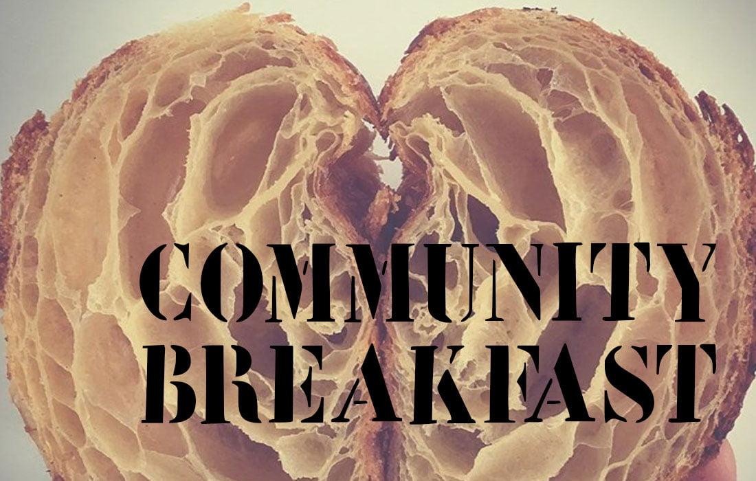 Community_breakfast_webb