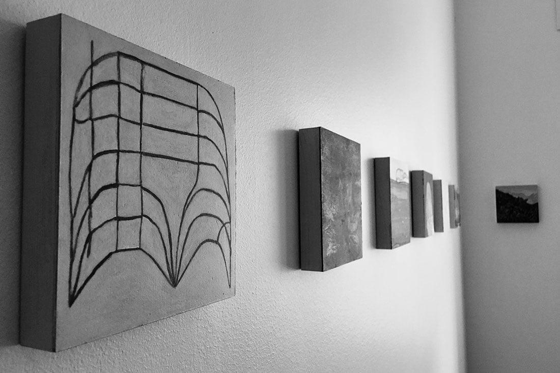 Art_exhibition_ahouse_stockholm_webb