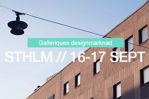 designmarknad_event_ahouse_stockholm