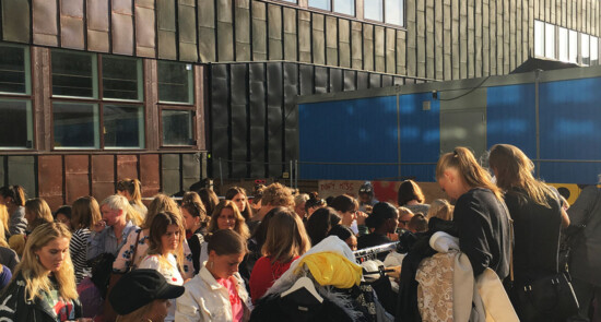 bloppis_ahouse_event_stockholm_fashion