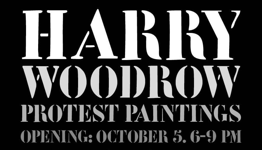 HarryW_utställning_webb