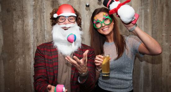 Ahouse_ChristmasFeast2017_event_Averkstad_4-1