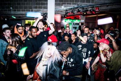 New-Black-X-Naomi-Rapace_event_ahouse
