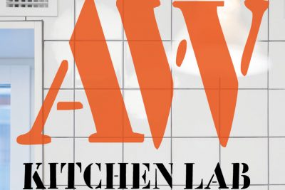 AW_KitchenLab_event_space_invite