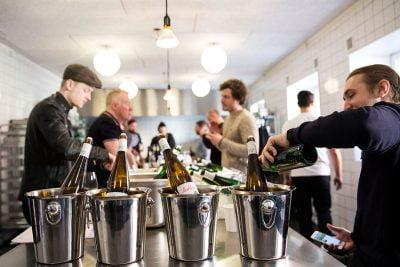 aKitchen_Winetasting_Ahouse_stockholm_2018