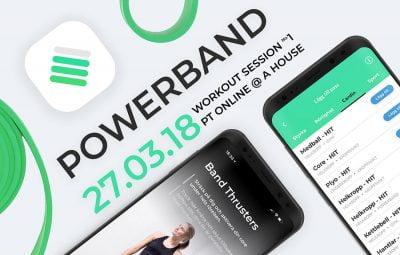 PTonline_powerband2