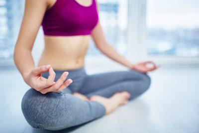 yoga.sophiaTillman