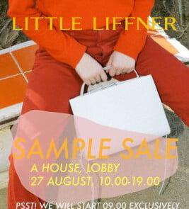 Inbjudan-sample-sale