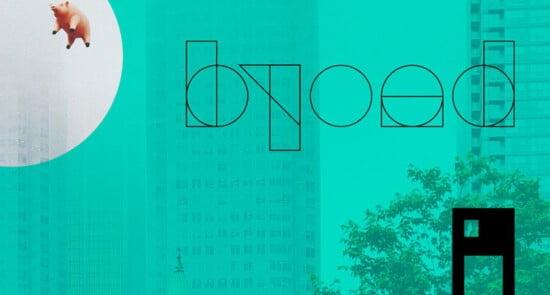 Byond_Beehive_29_nov_green-1024×682