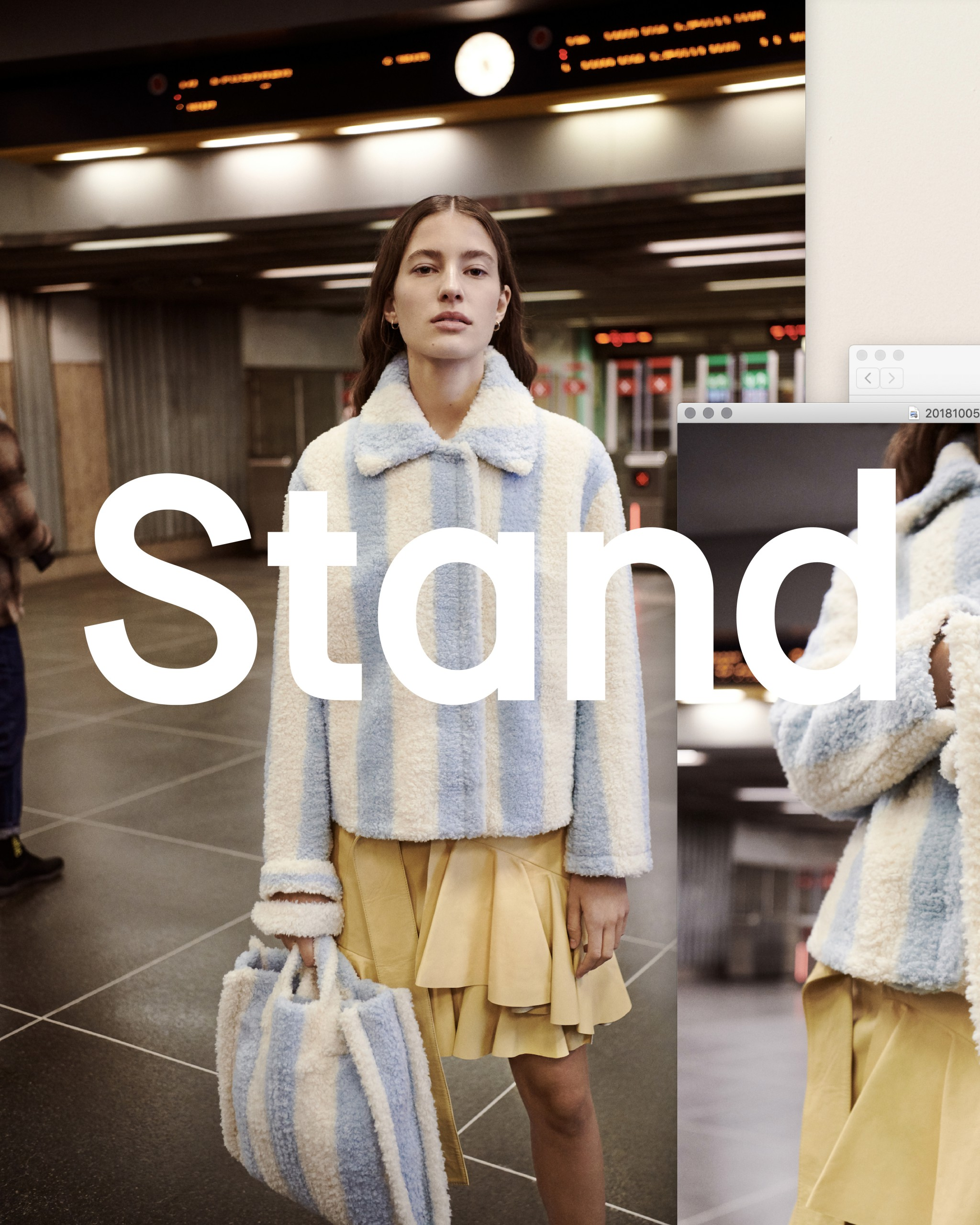 Stand_SS19_033