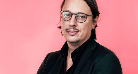 Christian_Landgren_Iteam_pink
