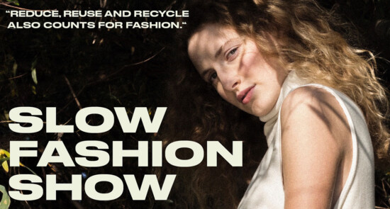 Slow_fashion_2