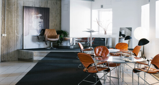 ALobby_eventspace_ahouse_stockholm