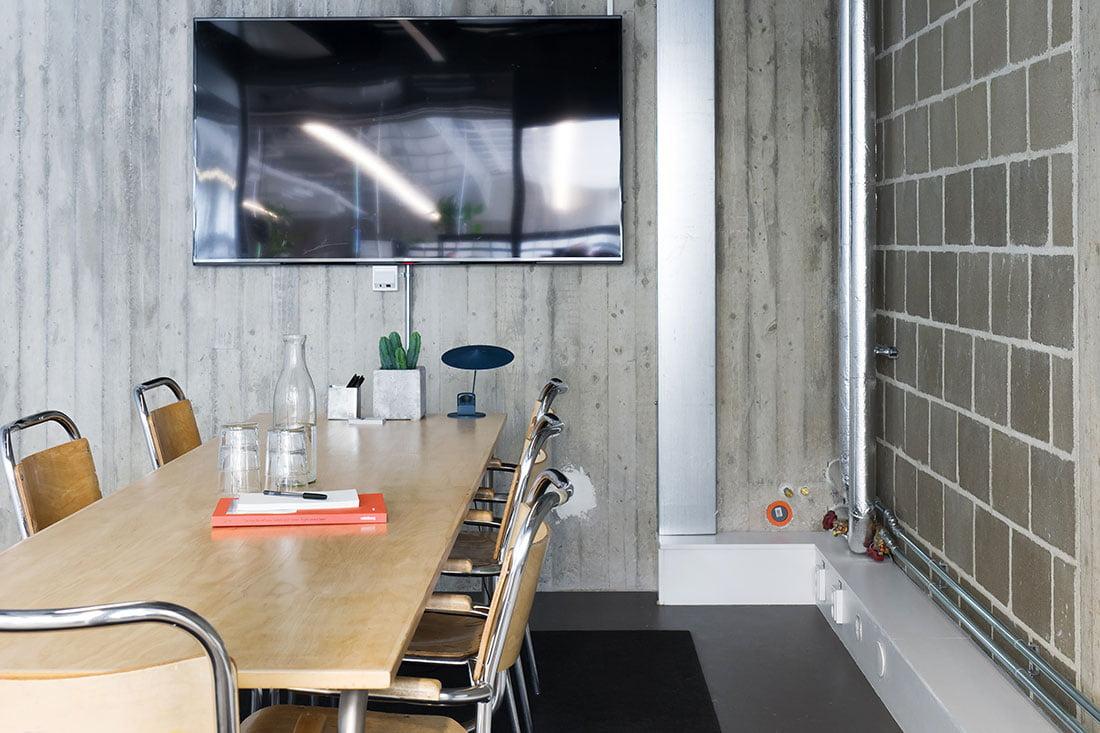E2015_meetingroom_webb