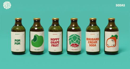 Dryckeriet-Sodas3