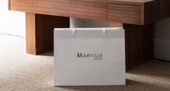 MarvilleR2