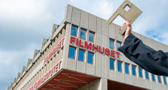 Filmhuset_Ahouse_webb33