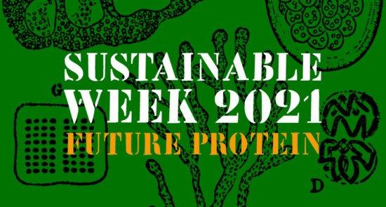Original_sustainable week_ca4