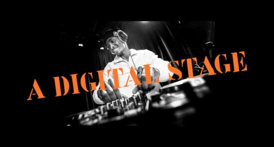 ADigitalStage_webb
