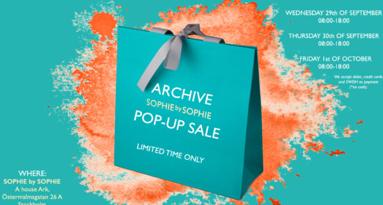 popup-sophie-by-sophie-smycken-jewellery