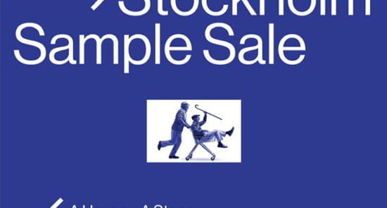 Sample_Sale_DigitalAssets