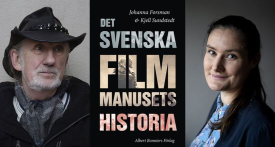 detsvenskafilmmanusetshistoria-jpg